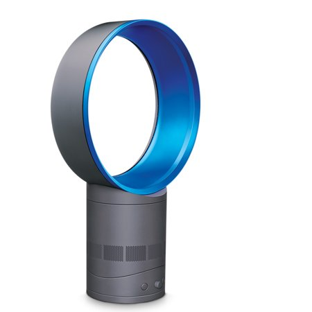 Air Multiplier by Dyson