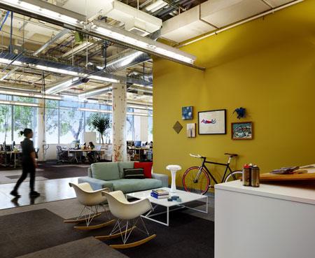 facebook headquarters by studio o a dezeen rh dezeen com