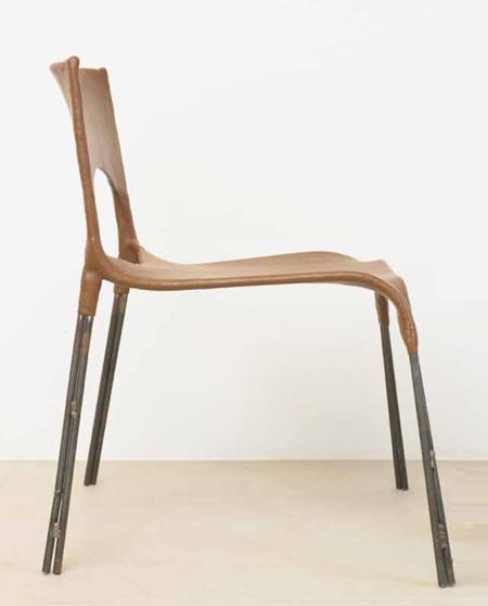 Atelier Van Lieshout Furniture Ii At Carpenters Workshop Gallery