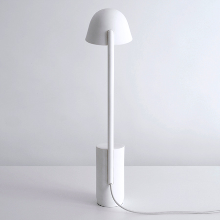 dzn_Lampada-by-the-Bouroullec-brothers-07