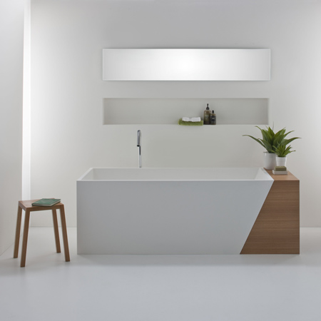 Latis collection by Omvivo