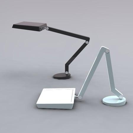 dzn_Sketch-lamp-by-Hung-Ming-Chen-and-Ninna-Kapadia-2