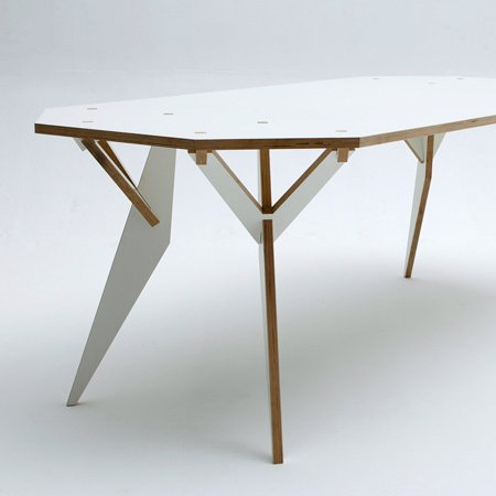dzn_Y-Parametric-table-by-Krystian-Kwiecinski-5