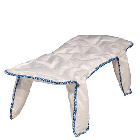 dzn_chris_kabel_2_seam-chair-bench