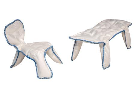 dzn_chris_kabel_seam-chair-bench