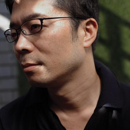 Tokyo Designers Week interviews: Tokujin Yoshioka