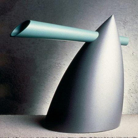 alessi whatzit alessi design pinterest. Black Bedroom Furniture Sets. Home Design Ideas