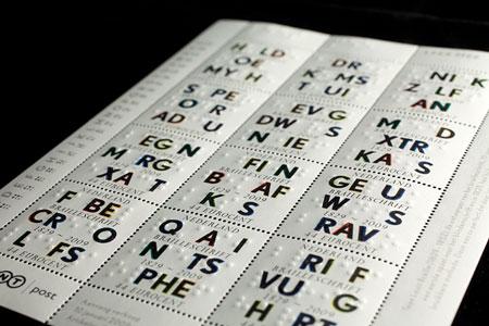 dzn_Braillezegel_1_05_08