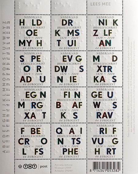 dzn_Braillezegel_2_05_08