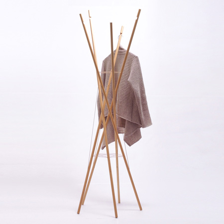 dzn_Coat-hanger-by-Naruse-Inokuma-Architects-4