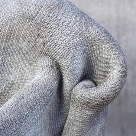 dzn_Concrete-Cloth-by-Concrete-Canvas-05