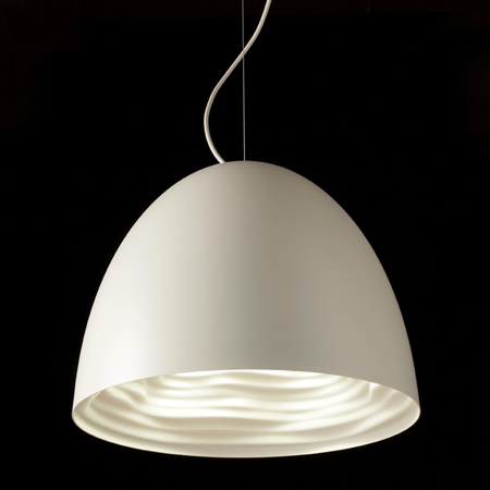 Furà Lamp by Studio06