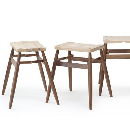 dzn_Furniture-by-Pinch-12