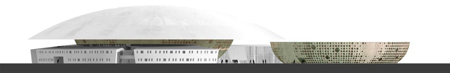 dzn_International-Conference-Center-in-Ouagadougou-by-CAAU-8