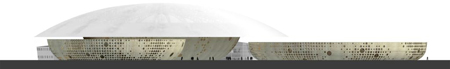 dzn_International-Conference-Center-in-Ouagadougou-by-CAAU-9