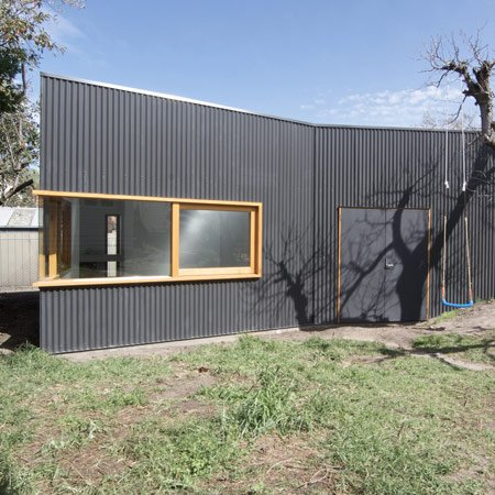 Artist Studio by Open Studio