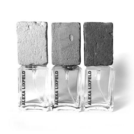 dzn_Perfume-by-Alexa-Lixfeld-03