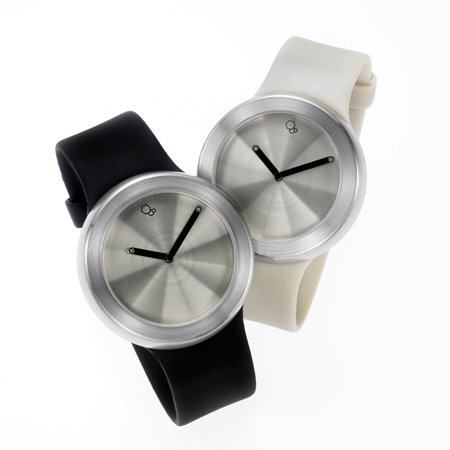 Pi Watch by Ben McCarthy for Workshopped