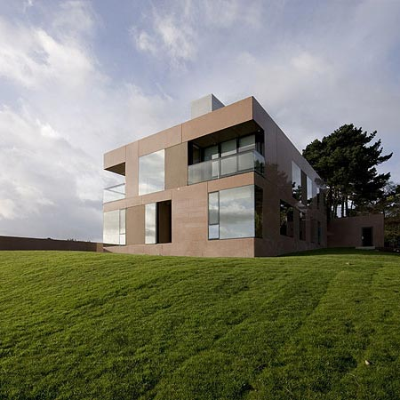 dzn_Precast-House-by-FKL-Architects-24