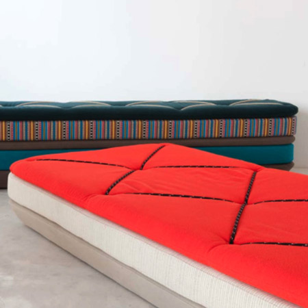 zn_Bidoun-sofas-20