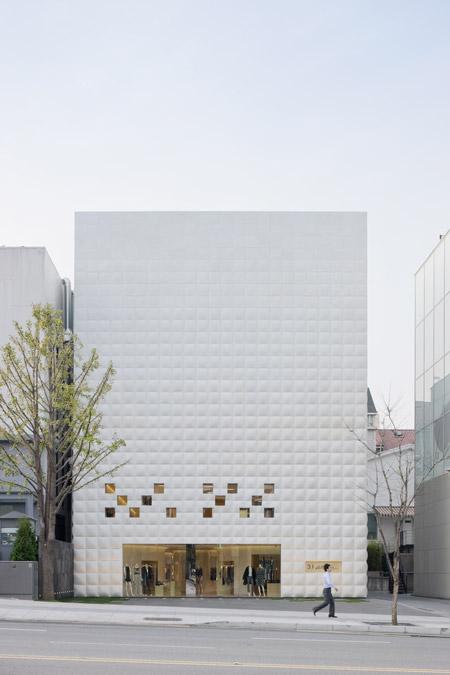 DZN_IWAN-3.1PL-Seoul-23