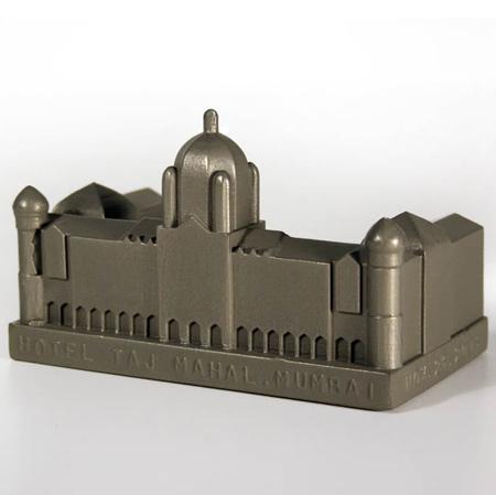 Taj-Mahal-edition