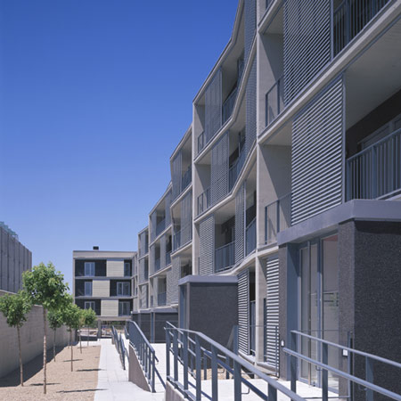dzn_68-Social-Housing-by-Magen-Arquitectos-7