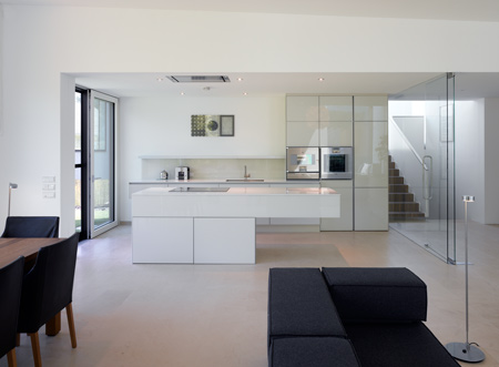 Haus Interior Design m i l i m e t d e s i g n