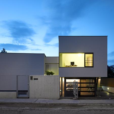 dzn_Haus-Elise-by-Ursula-Haberle20