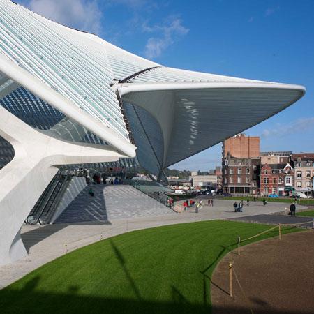 dzn_Liege-Gullemins-station-by-Santiago-Calatrava09