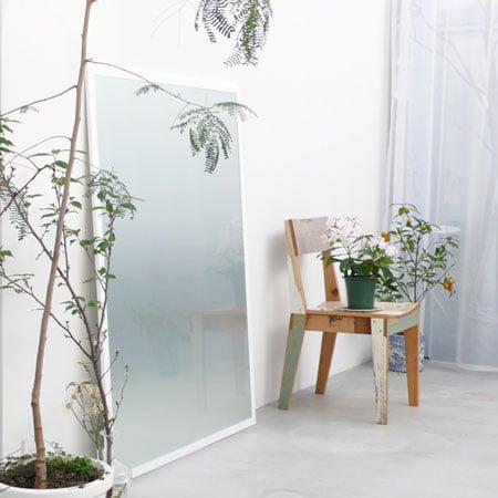 dzn_Mirror-by-Tetsuo-Kondo-Architects-8
