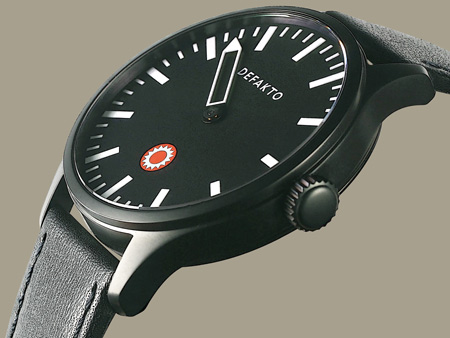 http://static.dezeen.com/uploads/2009/12/dzn_Single-Hand-Watches-by-Defakto-3.jpg