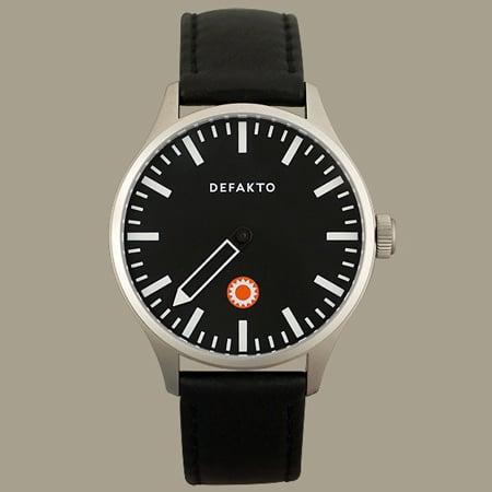 http://static.dezeen.com/uploads/2009/12/dzn_Single-Hand-Watches-by-Defakto-6.jpg