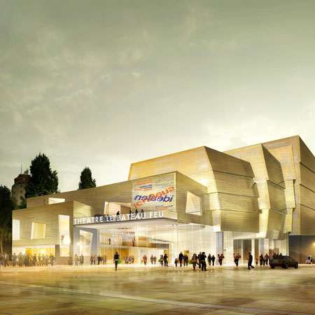 dzn_Theater-of-Dunkerque-by-Mikou-Design-Studio-10
