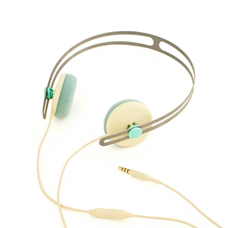 AiAiAi Tracks Headphone