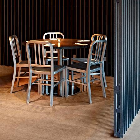 Viet Hoa Cafe by Vonsung