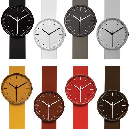 http://static.dezeen.com/uploads/2009/12/dzn_Watches-by-Uniform-Wares-1.jpg