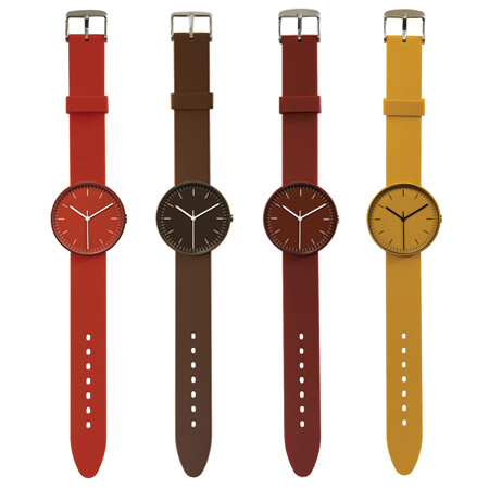 dzn_Watches by Uniform Wares 5