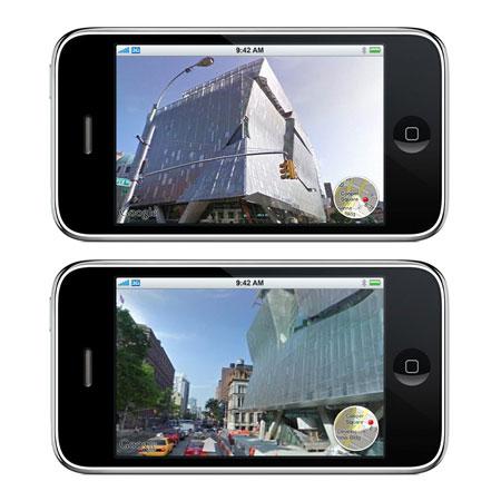 Iphone Arting365 Com