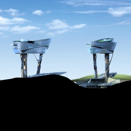 dzn_kyungam_daewon_park_observatory_front&left-elevation-2