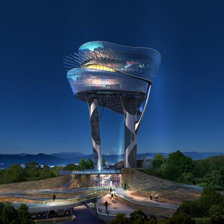 dzn_kyungam_daewon_park_observatory_perspective-night