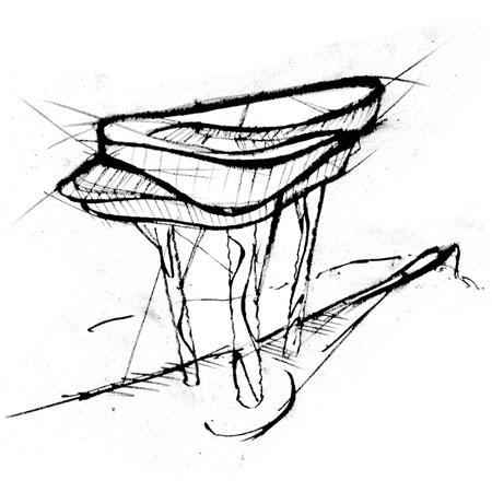 dzn_sketch02