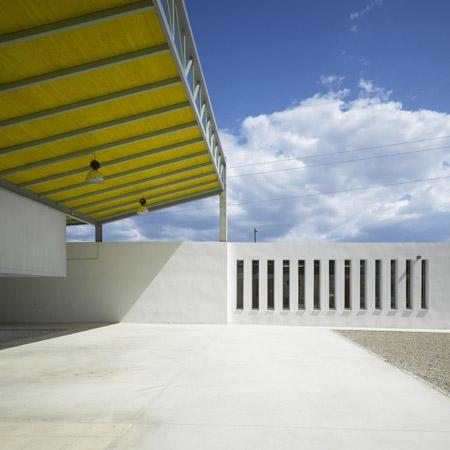 Solinas-+-Verd-Arquitectos-5
