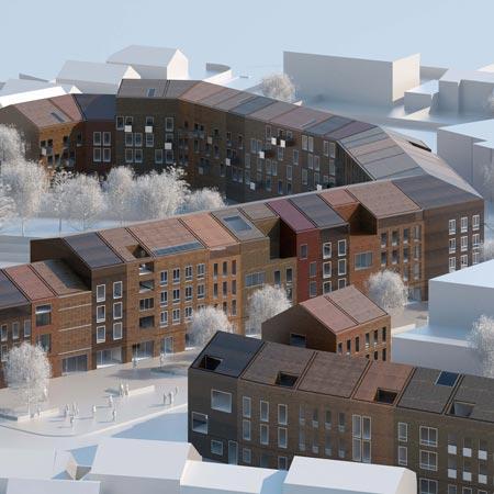 dzn_117-Housing-units-by-LAN-Architecture-1