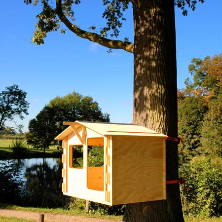 dzn_Build-it-yourself-treehouse-by-Rogier-Martens-and-Sam-van-7