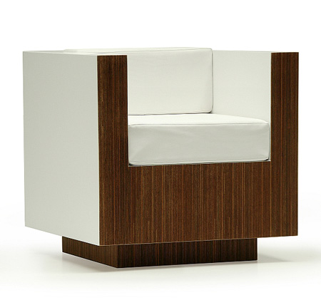 Marvelous Called Contrast Collection, The Furniture Is Made Of Meranti Wood With A  Striped Appearance. Photo Gallery