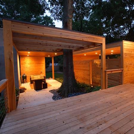 dzn_Dominey-Pavilion-by-Lightroom-Studio-3