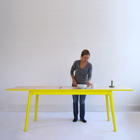 http://static.dezeen.com/uploads/2010/01/dzn_E8-table-by-Mathias-Hahn-1.jpg