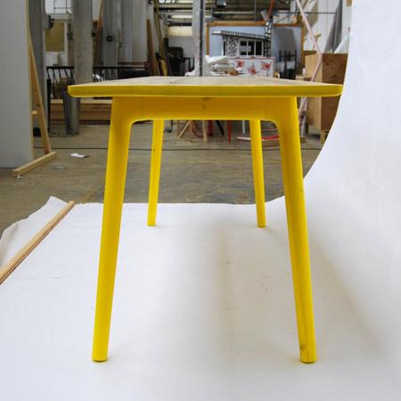 http://static.dezeen.com/uploads/2010/01/dzn_E8-table-by-Mathias-Hahn-3.jpg