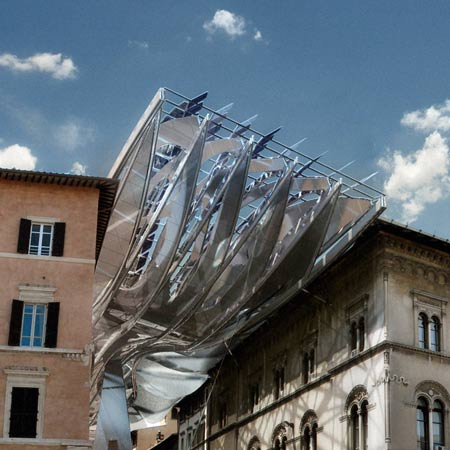 dzn_Energy-Roof-Perugia-by-COOP-HIMMELBLAU-6